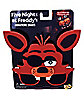 Foxy Sunglasses - Five Nights at Freddy's