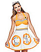 Adult HER Universe BB-8 Dress - Star Wars
