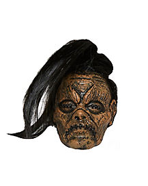 Shrunken Head - Decorations