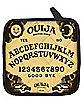 Ouija Game Board Pot Holder - Hasbro