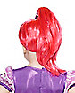 Kids Shimmer Wig Deluxe - Shimmer and Shine