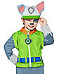 Toddler Rocky Costume - PAW Patrol