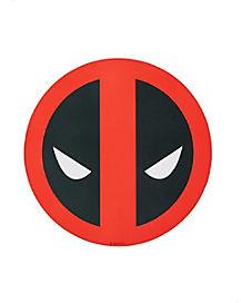 Deadpool Magnet - Marvel