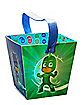 PJ Masks Treat Bucket - PJ Masks
