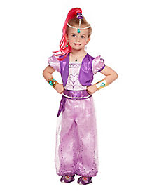 Toddler Halloween Costumes | Toddler Costumes for Boys & Girls ...