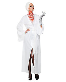 Adult Countess Costume - American Horror Story