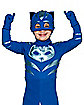 Toddler Catboy Costume - PJ Masks