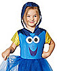 Kids Dory Dress - Finding Dory