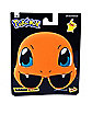 Charmander Sunglasses - Pokemon