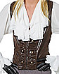 Adult Jareth Costume - Labyrinth