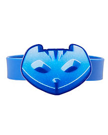 Light Up Catboy Bracelet - PJ Masks