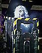2.5 Ft Cryo Chamber Corpse Animatronics – Decorations
