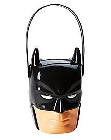 Batman Treat Bucket - DC Comics