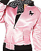 Adult Pink Sweetie Jacket