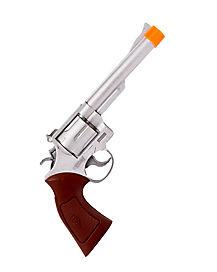'20s Toy Pistol