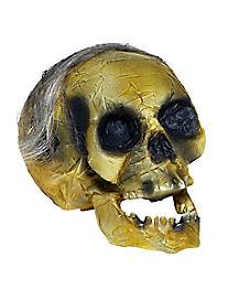 Half Dead Skull