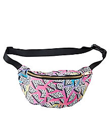 90's Fanny Pack