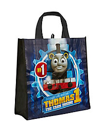 Thomas the Tank Engine Tote Bag - Thomas and Friends
