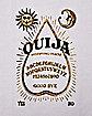 Ouija Board Dish Towel - Hasbro