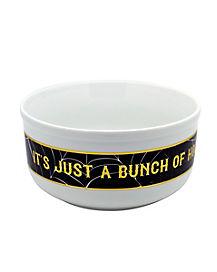 Bunch of Hocus Pocus Bowl 30 oz. - Disney
