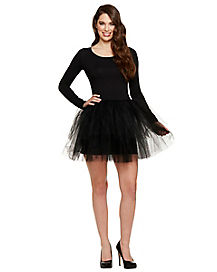 womens plus size costumes apparel undergarments