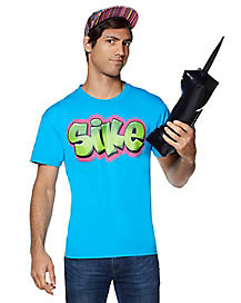 Sike T Shirt