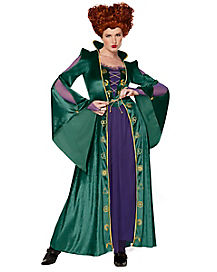 womens halloween costumes new for 2017 - Spirit Halloween Store 2016