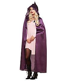 adult sarah sanderson cape hocus pocus