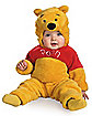 Toddler Winnie the Pooh One Piece Costume - Disney