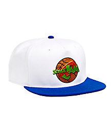 Space Jam Hat