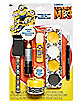 Minions Dress Up Kit - Despicable Me