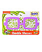 Chuckie Glasses - Rugrats