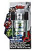 Hulk Body Paint Kit - Marvel