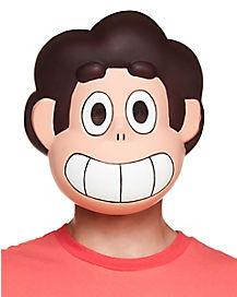 Steven Universe Mask