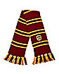 Kids Gryffindor Scarf - Harry Potter