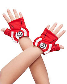 Kids Thing Gloves - Dr. Seuss