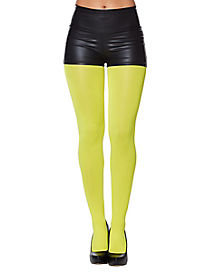 Minions Tights - Despicable Me