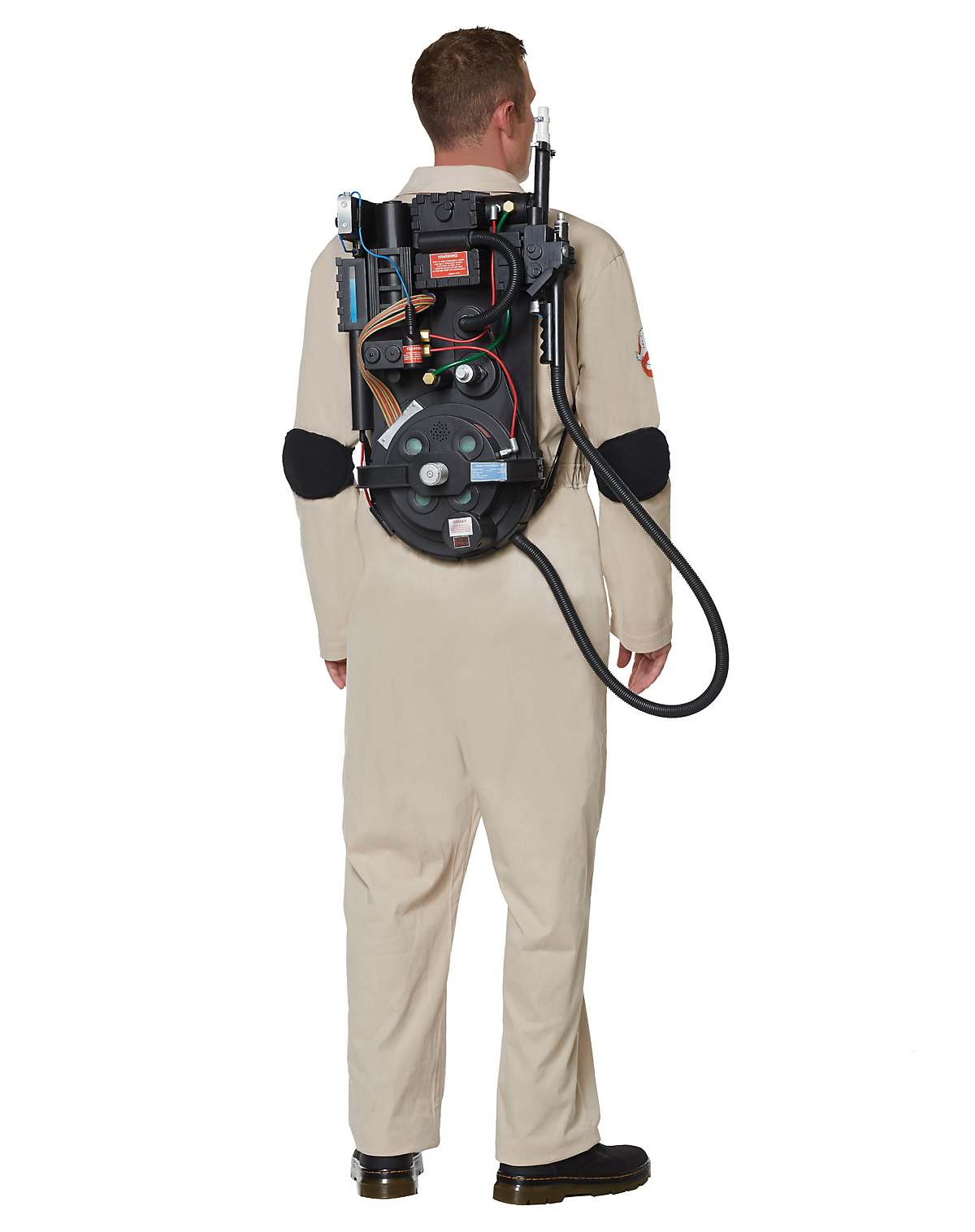Ghostbusters Deluxe Replica Proton Pack
