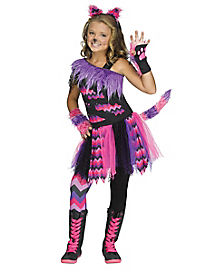 Best Alice In Wonderland Halloween Costumes Spirithalloween Com