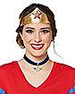 Wonder Woman Choker - DC Comics