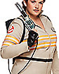Adult Ghostbusters Costume - Ghostbusters Movie