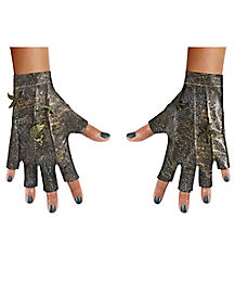 Uma Gloves - Descendants 2