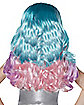 Kids Fantasy Curly Wig