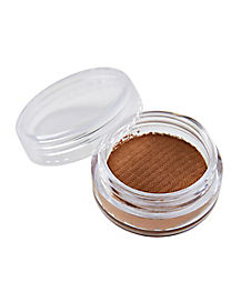 Dark Skin Tone Water Activated Makeup