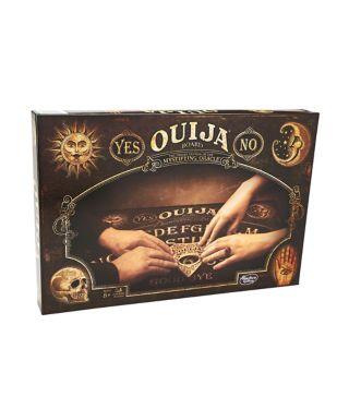 deluxe Ouija board game
