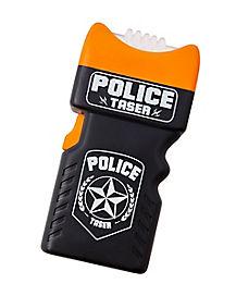 Cop Toy Taser