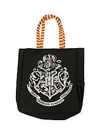 Hogwarts Tote Bag - Harry Potter