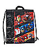Avengers Cinch Bag - Marvel