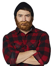 fake beards moustaches spirithalloween com