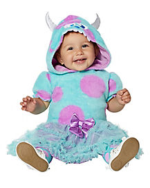 Disney  sc 1 st  Spirit Halloween & Baby Infant u0026 Newborn Halloween Costumes for 2018 - Spirithalloween.com